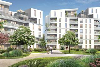 Skyview,                                                                                       Appartement neuf                                                                                      Toulouse&nbsp-&nbsp                                                                                      31400
