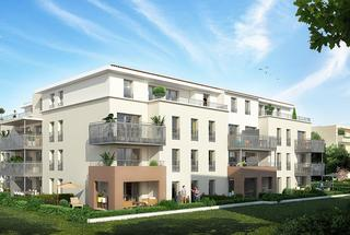 Villa Raynaud,                                                                                       Appartement neuf                                                                                      Six-Fours-les-Plages&nbsp-&nbsp                                                                                      83140