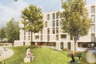ART,                                                                                        Appartement neuf                                                                                      Bordeaux&nbsp-&nbsp                                                                                      33000